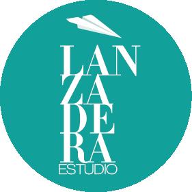 3_LOGO_lanzadera