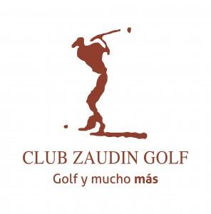 9_Logo Club Zaudin