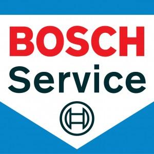 logo Bosch_jpg_1