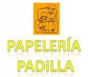 logo padilla