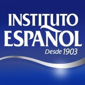 Logo-IEspañol-300x300