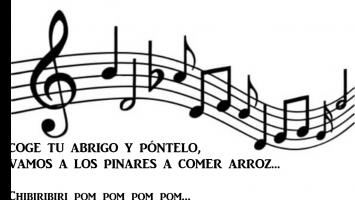 cancion pinares3