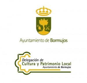 cultura_ayto