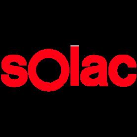 medium_SOLAC
