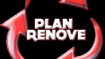 plan-renove-550