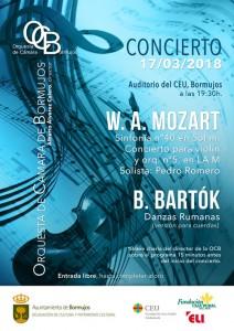 Orquesta-de-camara-concierto-OCB-marzo-2018web