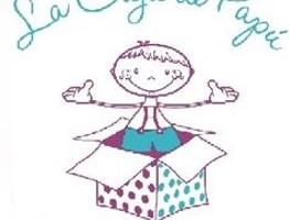 logo papu