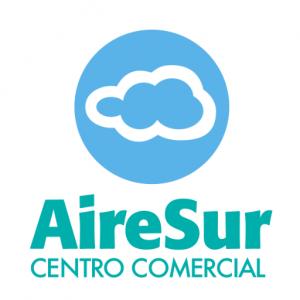 AireSur