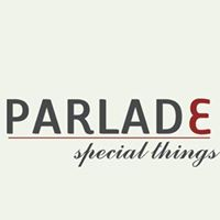 PARLADDE SPECIAL THINGS