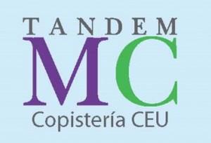 Tandem MC