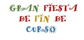 fiesss1