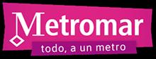 logo metromar