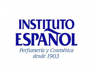 logo_instituto_espanol