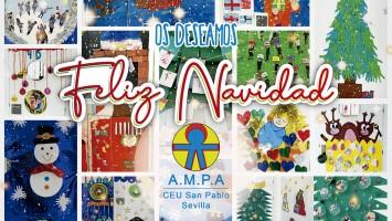 ampa-feliz-navidad2-web