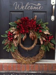 ideas-decorar-puerta-navidad-diy-40